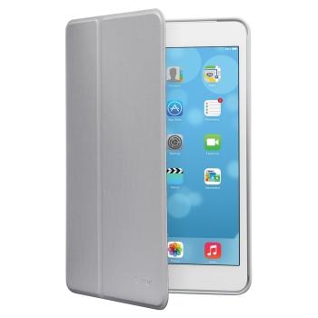 Targus EverVu iPad mini Case - Grey