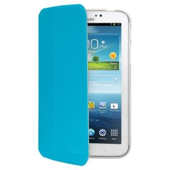 "Targus EverVu Case for Samsung Galaxy Tab 4 7"""