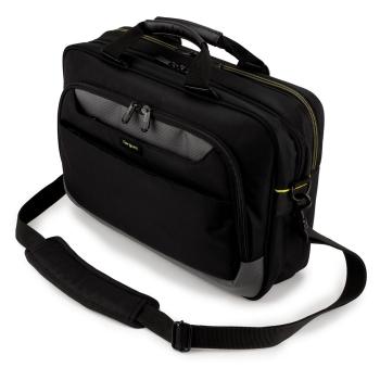 "Targus TCG460EU-70 City Gear 15.6"" Laptop Case"