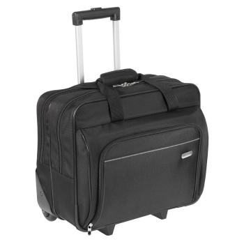 "Targus TBR003EU-72 Executive 15.6"" Laptop Roller Black"