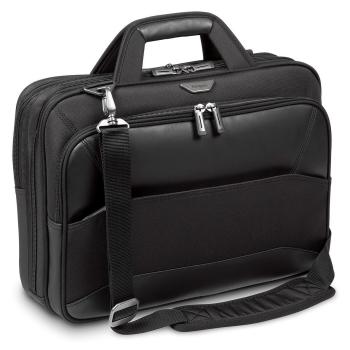 "Targus TBT916EU-71 Mobile VIP 12.5-15.6""  Topload Large Laptop Case"