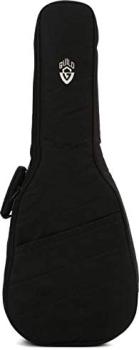 Guild Deluxe Acoustic Gig Bag For Jumbo Junior Guitar