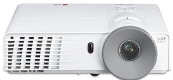 LG BE320 SVGA 2800 Lumens LED Projector