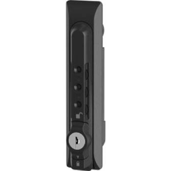 Vertiv Liebert VRA6023 Combination Lock Handle