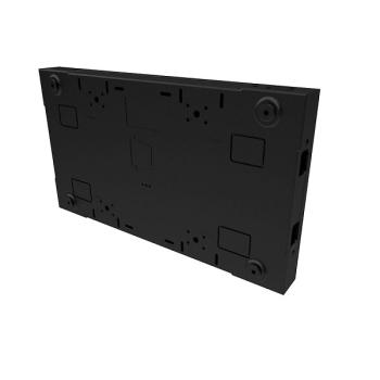 Optoma THD3910 Ultra-Thin High Resolution LED Display Panel