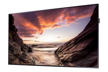 "Samsung PM43F 43"" PMF Full HD LED Display"
