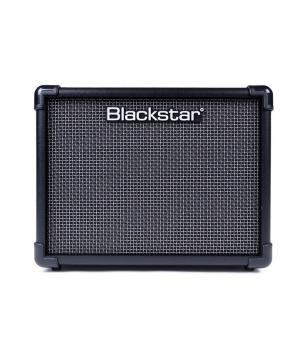 Blackstar BA191052 ID:Core20 V3 -2 x 5-20 Watt Stereo Digital Combo Guitar Amplifier