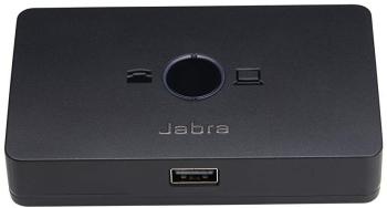 Jabra Link 950 USB-A Desk Phone To Softphone Ampifier