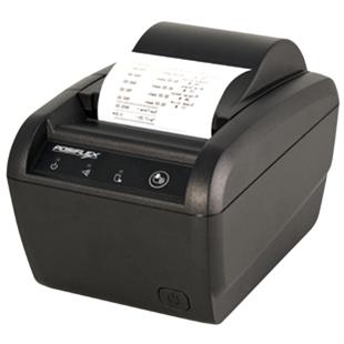 Posiflex Aura Thermal Receipt Printer With Cutter