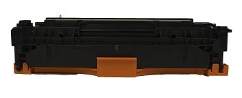 Canon EP-718 Black Original Toner Cartridge (EP-718 Blk)