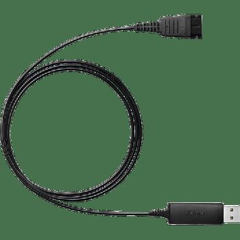 Jabra Link 230 Plug And Play USB Adapter