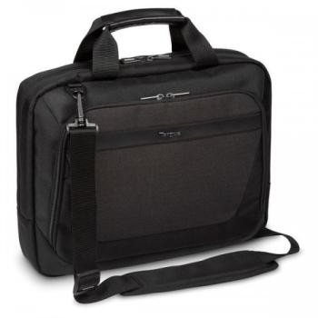 "Targus TBT915EU-71 City Smart Essential Multi-Fit 12.5-14"" Topload Laptop Case"