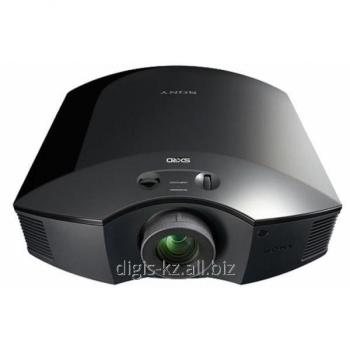 Sony VPL-HW65/B 1800 Full HD SXRD Home Cinema Projector