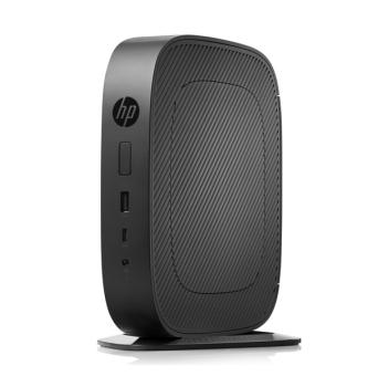 HP N0R05EA t530 Thin Client Desktop (32GB M.2 Flash Memory, 8GB Win 10 IOT)