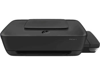 HP Ink Tank 115 High Volume Printer