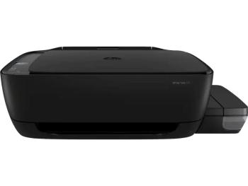 HP Z4B04A Ink Tank 315 Multi Function Printer