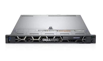 Dell PowerEdge R440 Server,(Intel Xeon Silver 4110,  16GB RDIMM)