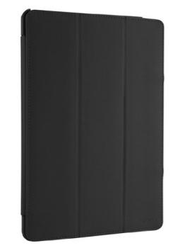 Targus Click In Case for iPad Air - Black