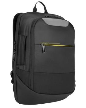 "Targus TCG661GL-80 City Gear15.6"" Convertible Multi Fit Back Pack"