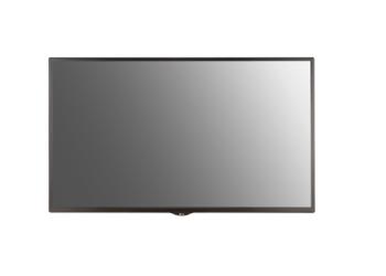 "LG 43SE3DD-K 43"" Signage Display"
