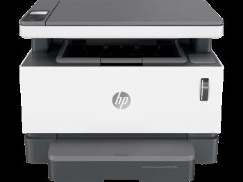 HP 1200w Neverstop Laser MFP Printer