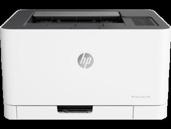 HP 150a Color Laser Printer