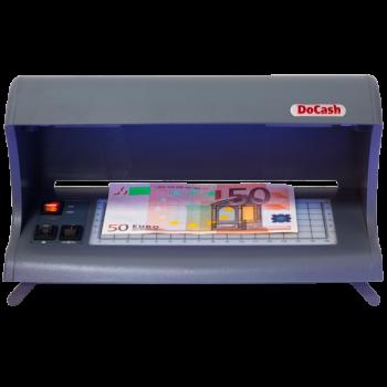 Docash 531 Ultraviolet Banknote Detector