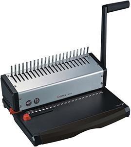 Comix Comb Binding Machine B2935