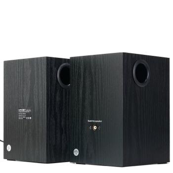 Crown Micro CMS-505 220 Volt High-Quality Audio Speaker