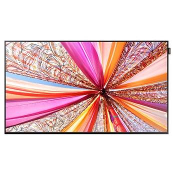 "Samsung DH-D Series 48"" Slim Direct-Lit LED Display"