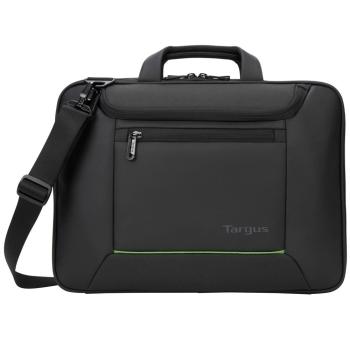 """Targus TBT918EU-70  Balance Eco Smart 15.6"""" Briefcase"""