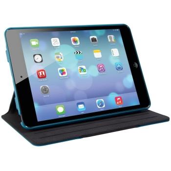 Targus Versavu 360 degree iPad mini case - Blue