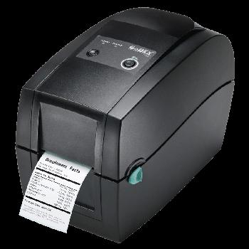 Godex RT-200i Barcode Printer