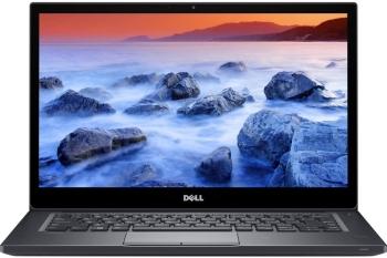 Dell Latitude 5400 Business Laptop  (Core i7-8665U, 8GB, 1TB HDD, Windows 10 pro)