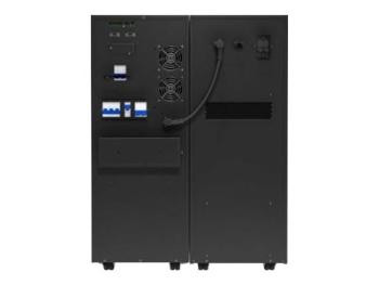 Vertiv GXT3-240TBATTCE External Battery Cabinet For 10Kva UPS