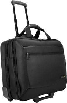 "Targus TCG717-73 17.3"" City Gear Laptop Roller Case"