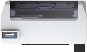 Epson SureColor SC T3100x 220V Desktop Technical Printer