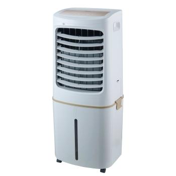 Midea AC200-17JR 50L Water Tank Multifunction Air Cooler