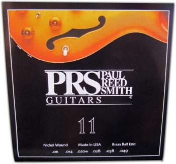 PRS ACC-3118 Electric Guitar String Set