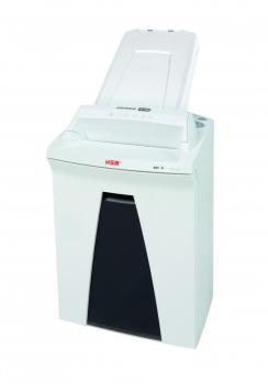 HSM Securio AF300 0.78x11mm Particle Cut Paper Shredder
