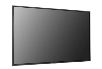 LG 49UM3DF 49'' 350 Nits UHD Digital Signage Display