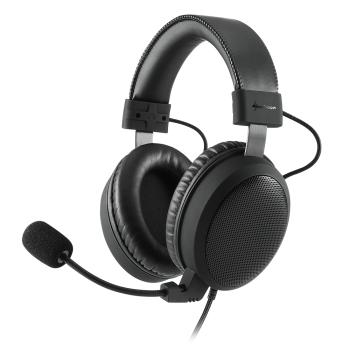 Sharkoon 4044951021215 B1 Gaming Stereo Headset