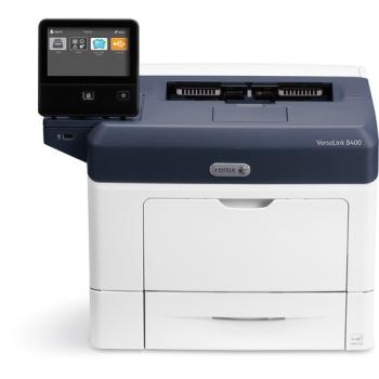 Xerox VersaLink B610DN Monochrome Laser Printer