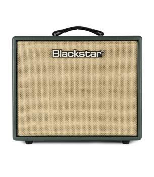 Blackstar BA126017 Jared James Nichols Limited Edition Signature Guitar Combo Amplifier