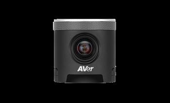 AVer CAM340+ Huddle Room Conference Camera