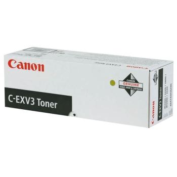 Canon C-EXV14 Black Toner Cartridge
