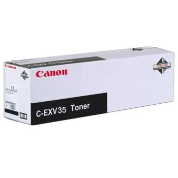 Canon C-EXV35 Black Printer Toner