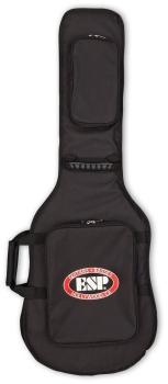 ESP CGIGDXG Deluxe Guitar Gig Bag