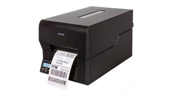 Citizen CL-E720 Cost Effective Table Top Printer