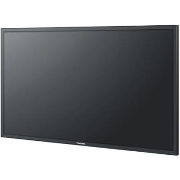 Panasonic 70-inch Full HD LCD Display